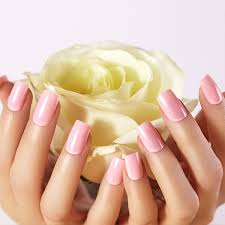 Nail Artwork Strategies For Sultry Summers